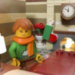 LEGO Ideas Claus Toys (8)