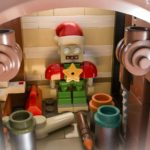 LEGO Ideas Claus Toys (9)