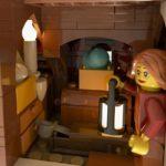LEGO Ideas Costume Store (10)