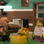 LEGO Ideas Costume Store (11)