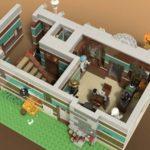 LEGO Ideas Costume Store (12)
