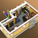 LEGO Ideas Costume Store (13)