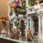 LEGO Ideas Costume Store (2)