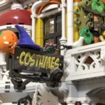 LEGO Ideas Costume Store (3)