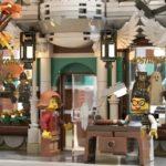 LEGO Ideas Costume Store (4)