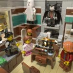 LEGO Ideas Costume Store (5)