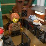 LEGO Ideas Costume Store (6)