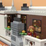 LEGO Ideas Costume Store (8)