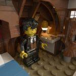 LEGO Ideas Costume Store (9)