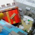 LEGO Ideas Fantasy Castle (8)