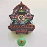 LEGO Ideas House Of Time Kuck (3)