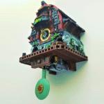 LEGO Ideas House Of Time Kuck (4)