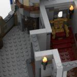 LEGO Ideas Kings Castle (11)