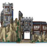 LEGO Ideas Kings Castle (3)