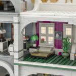 LEGO Ideas Lisbon Tram (10)