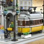 LEGO Ideas Lisbon Tram (11)