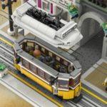 LEGO Ideas Lisbon Tram (12)