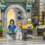 LEGO Ideas Lisbon Tram (13)