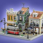 LEGO Ideas Lisbon Tram (14)
