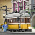 LEGO Ideas Lisbon Tram (3)