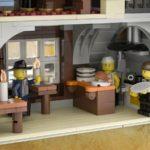 LEGO Ideas Lisbon Tram (6)