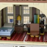 LEGO Ideas Lisbon Tram (7)