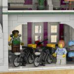 LEGO Ideas Lisbon Tram (8)