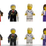 LEGO Ideas Modular Expansion Pack (10)