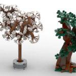 LEGO Ideas Modular Expansion Pack (11)