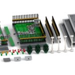 LEGO Ideas Modular Expansion Pack (12)