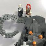 LEGO Ideas Nihgtmare Before Christmas (3)