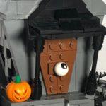 LEGO Ideas Nihgtmare Before Christmas (6)