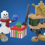 LEGO Ideas Polarexpress (9)
