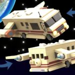 LEGO Ideas Spaceballs (2)