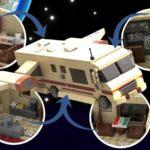LEGO Ideas Spaceballs (3)