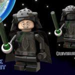 LEGO Ideas Spaceballs (4)