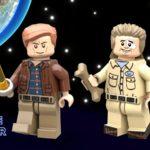 LEGO Ideas Spaceballs (5)