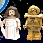 LEGO Ideas Spaceballs (6)