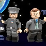 LEGO Ideas Spaceballs (7)