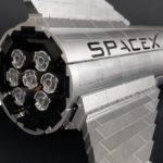 LEGO Ideas Spacex Starship (6)