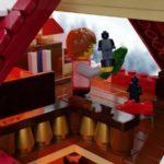 LEGO Ideas Tavern Under Snow (11)
