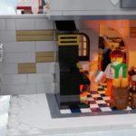 LEGO Ideas Tavern Under Snow (5)