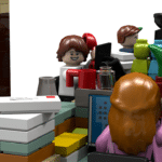 LEGO Ideas The Office4 (3)