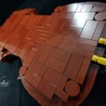 LEGO Ideas Violin (11)
