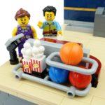 LEGO Ideas Working Bowling Alley (4)