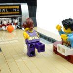 LEGO Ideas Working Bowling Alley (5)