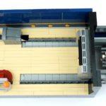 LEGO Ideas Working Bowling Alley (7)