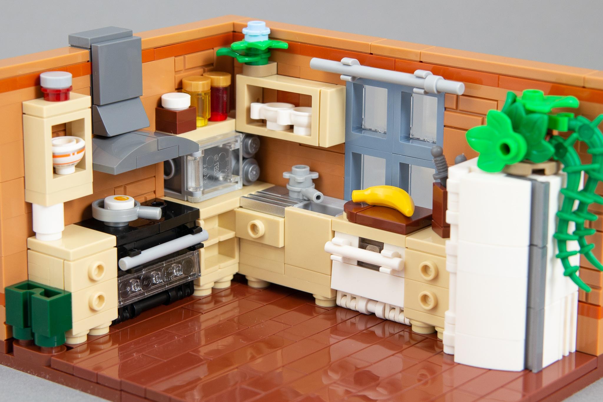 lego-kueche-interior
