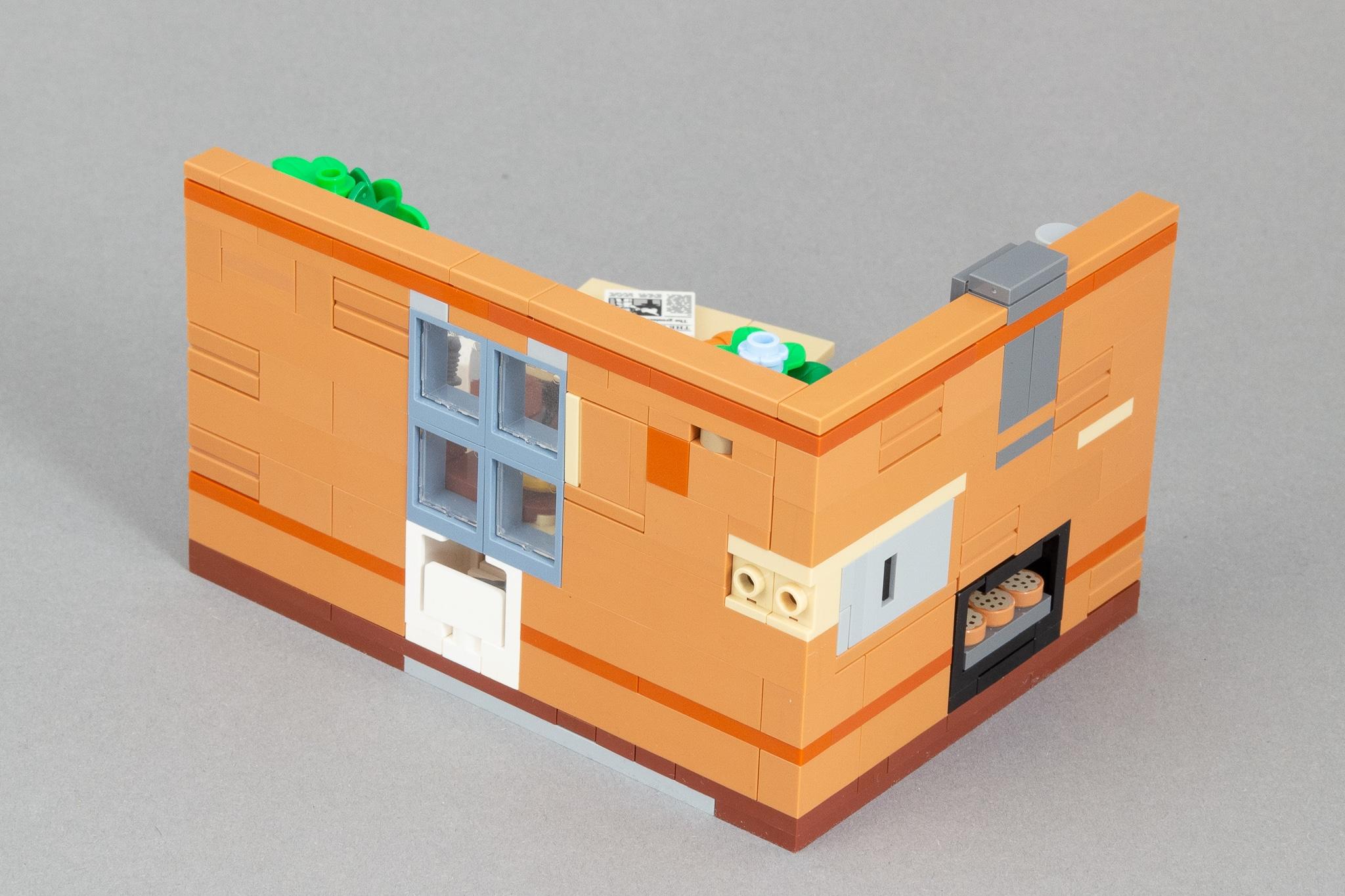 lego-kueche-rueckseite