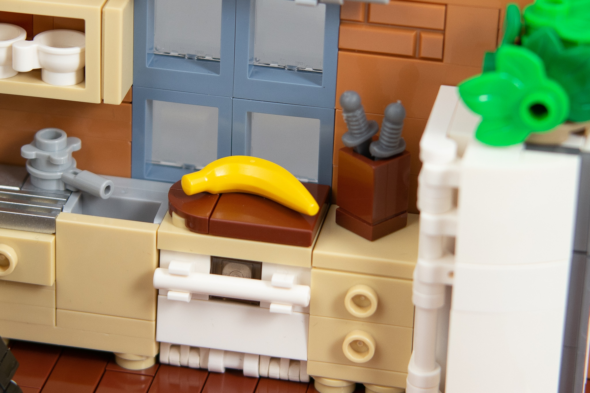 lego-kueche-spuelmaschine-schneidebrett